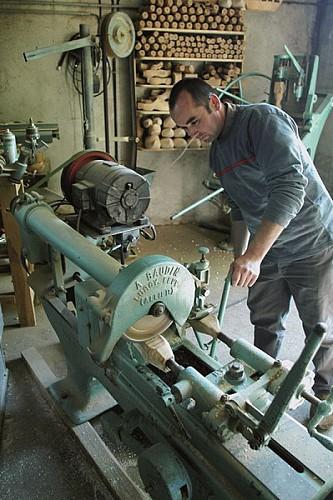 Boucle cyclable n°13 des Vanniers (33 km) - Vesoul-Val de Saône