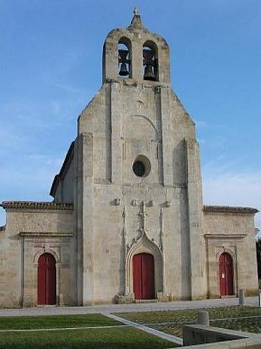 Entre Vigne et Dordogne