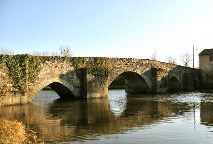 Circuit du vieux pont