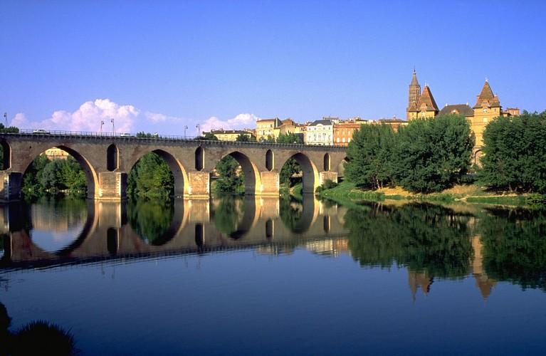 Les Incontournables du Tarn-et-Garonne