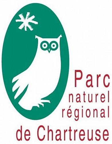 Rando pédestre : Bois des Chartreux