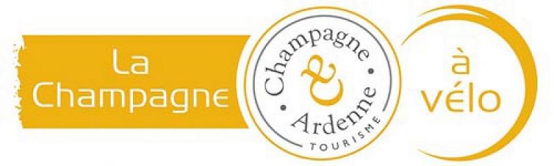 À Giffaumont: la mer en Champagne venez découvrir notre splendide lac du Der d'une superficie 4.800 hectares avec ces 38 km de piste cyclable.