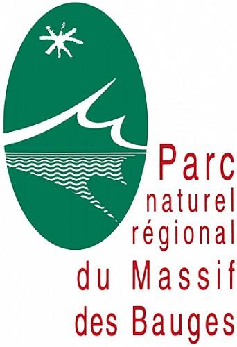 """Circuit of the """"Potat pass"""" via """"les Gros fayar"""" and """"les millières"""""""