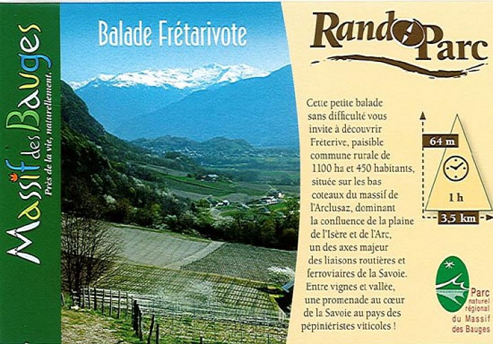 randoparc7