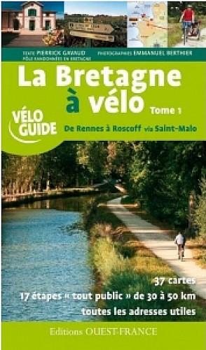 V2 - Saint-Malo >> Rennes >> Arzal- [194 km]