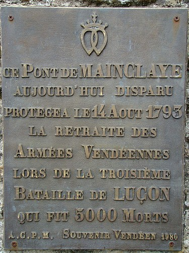 La Vallée de la Smagne - N°4