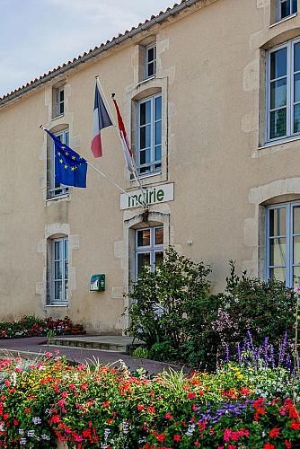 Histoire et Patrimoine - N°37