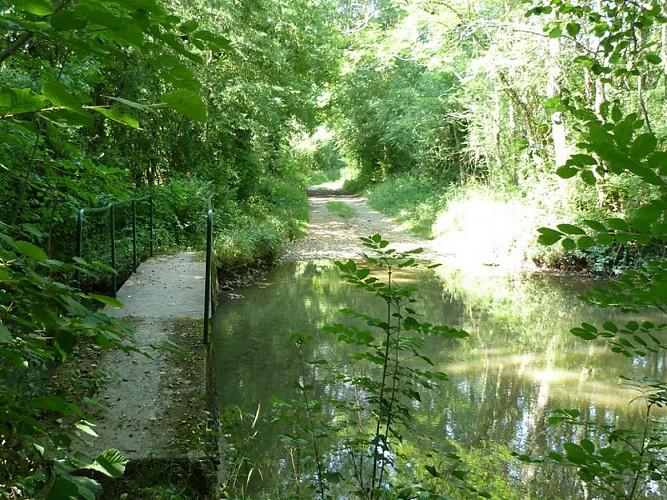 Bazoches-sur-le-Betz