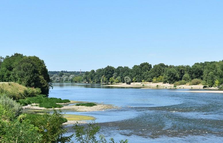 Beaulieu_sur_Loire_ecluse_JDA7500_1