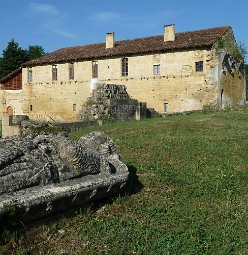 Via Garona - Garonne way from Mancioux to Saint-Gaudens