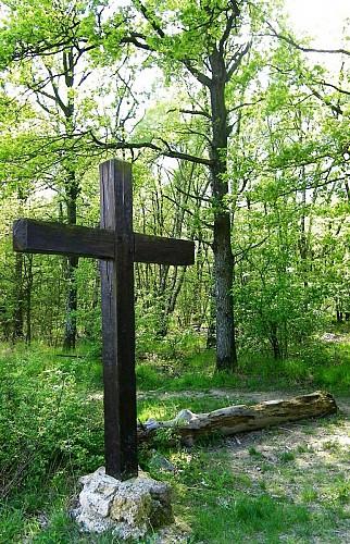 La croix Nicaise