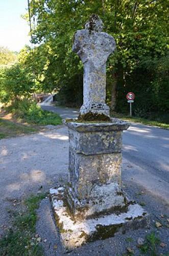 Saint-Maurin / Ferrussac, randonnée dans les vergers