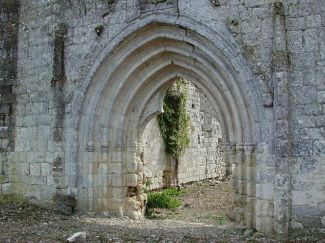 Labastide-Castel-Amouroux à ciel ouvert