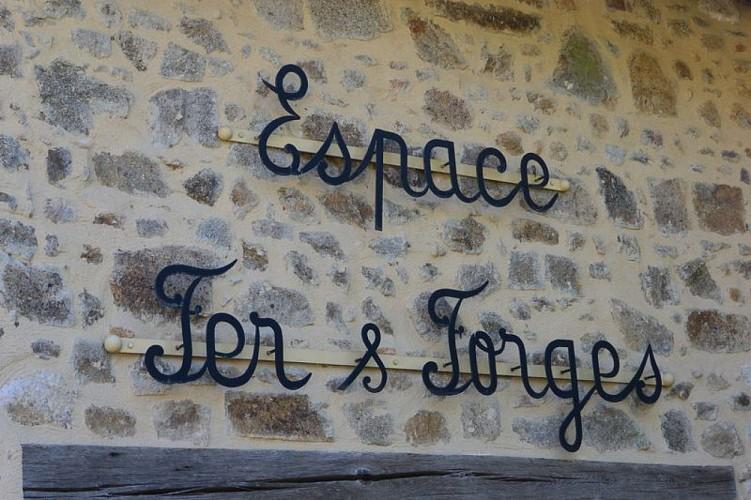 Boucle d'Etouars