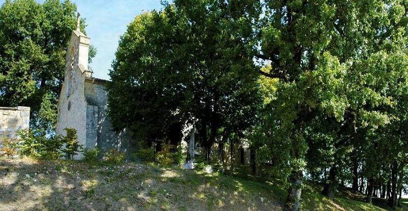 Boucle de Marsalou - Montaut
