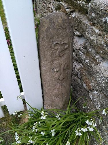 De Kerduel à Porsguen