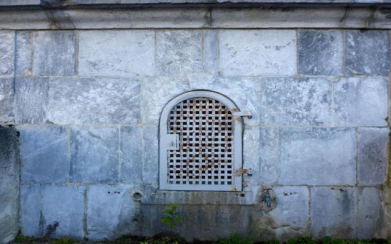 Balade patrimoine Montaut : une bastide agricole et industrieuse
