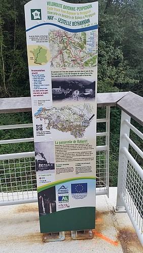 06-VTC- Coteaux - villages - rivières