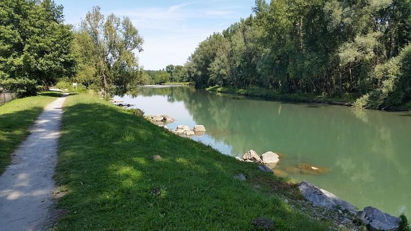 07-gave et coteaux - Notre dame de Piétât - 43 km