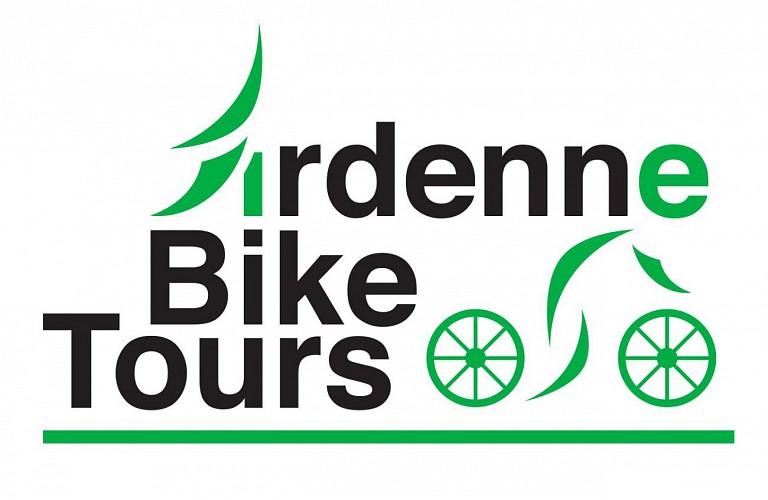 Ardenne Bike Tour n°7
