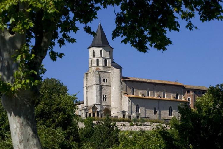 4 Eglise_Labastide de Lévis