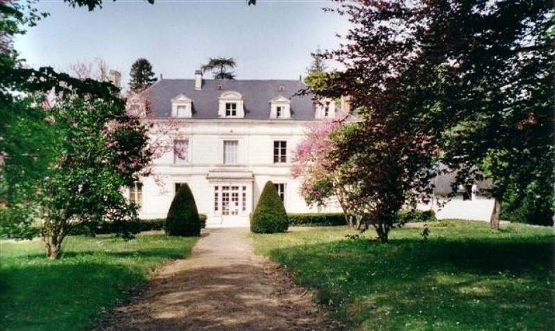 Archéologie et Viticulture - Thésée