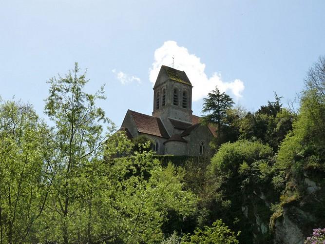 Visit Alençon