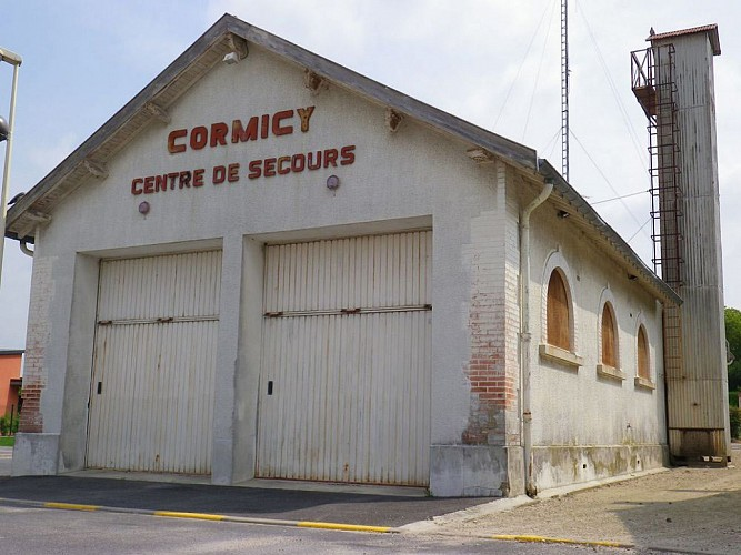 19-Centre-secours-lavoir-2.jpg