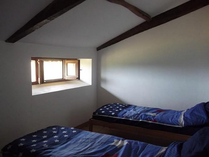 chambre-II