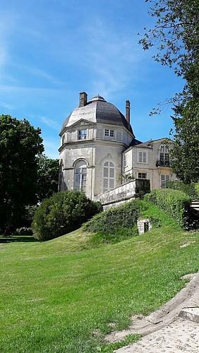 CSL-chateau-20170523-03-FR-OTI
