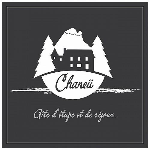 Gîte Chaneü, gîte d'étape et de séjour de grande capacité.