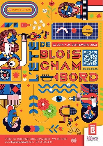 blois-des-lyres-ete-2020