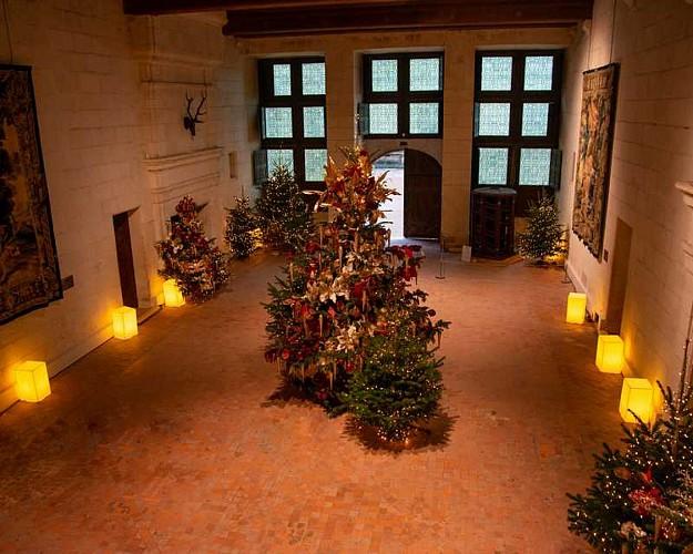 Noel-2018---Chambord---Leonard-de-Serres--6-