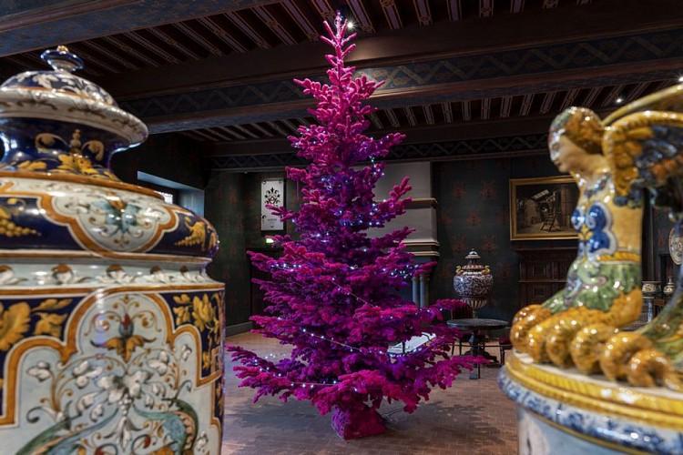 Noel-chateau-royal-de-blois-4-