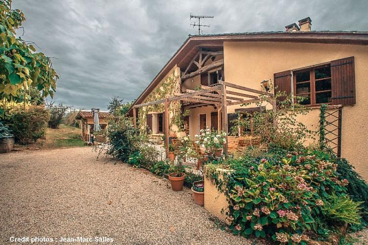 Domaine-QUIESCIS-Marcellus-chambre-d-hotes