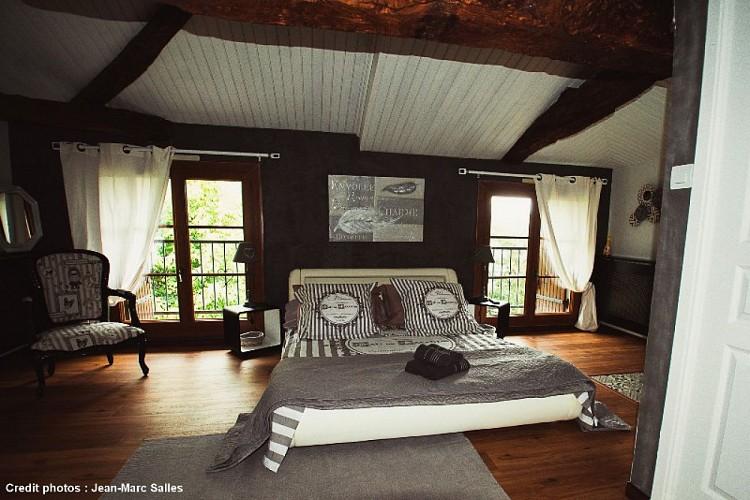 Domaine-QUIESCIS-Marcellus-chambre-cosy-chic-glamour-repos