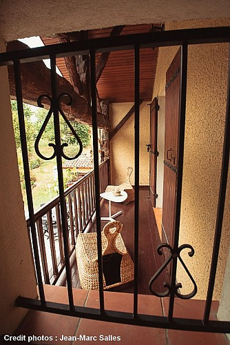 Domaine-Quiescis---Marcellus---balcon-chambre-2