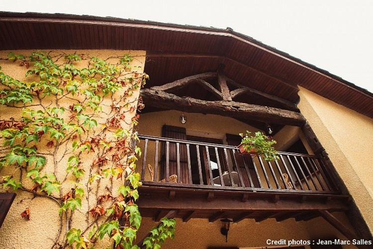Domane-Quiescis---balcon-chambre-2