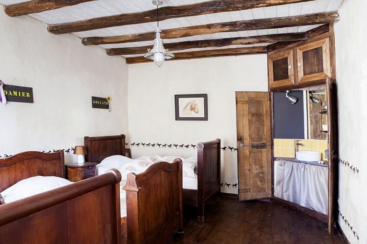 salle-de-bain-1e-etage
