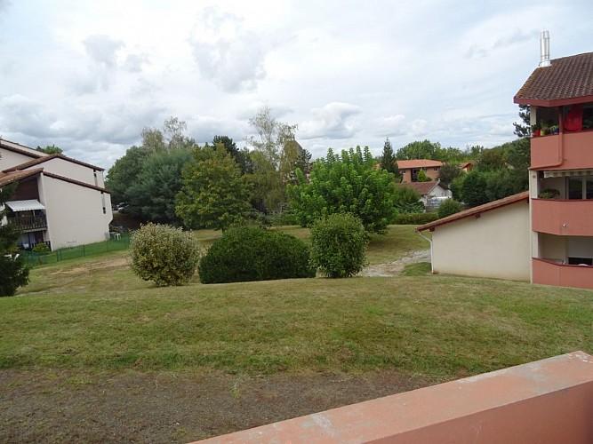 vue-balcon-4