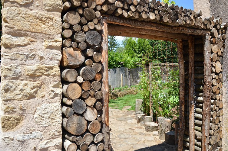 Jardin expérimental patrimoine naturel Thouars Thouarsais.jpg_6