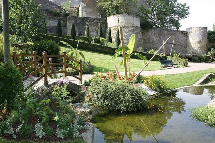 Parc-imbert-patrimoine-naturel-Thouars-Thouarsais-Nouvelle-Aquitaine