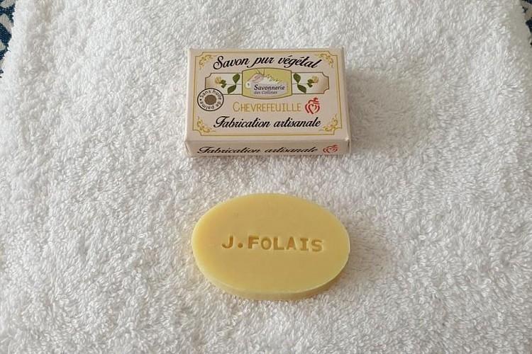 """Julius - Chambre d'hôtes """"Chez les """"J""""-Folais"""" à 3km du Puy du Fou avec piscine couverte"""