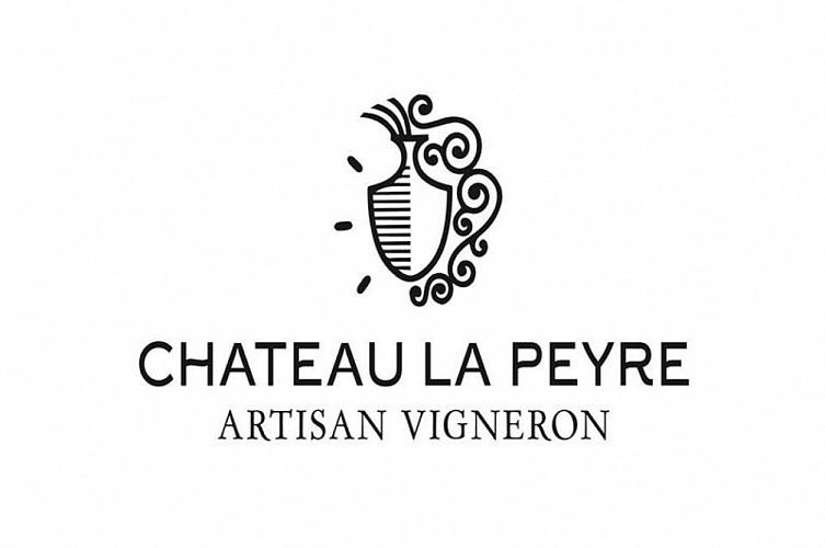 La Peyre