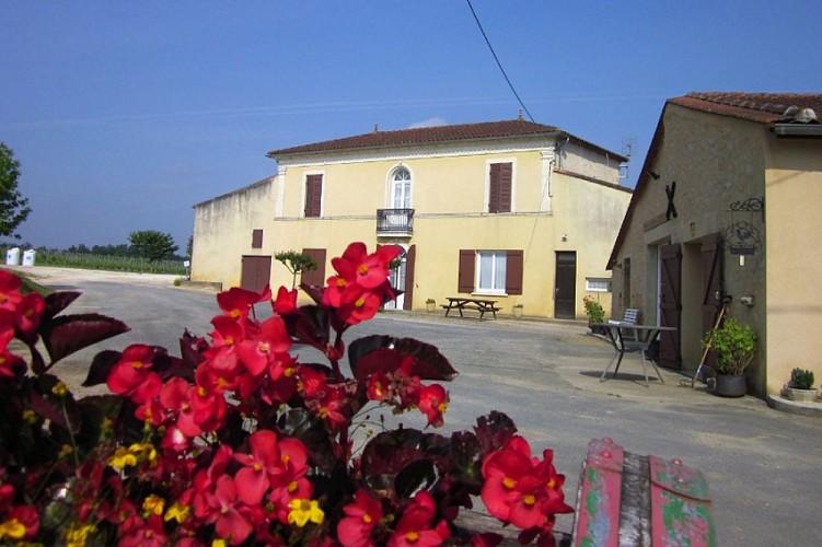 Vignobles-Lobre-entrée