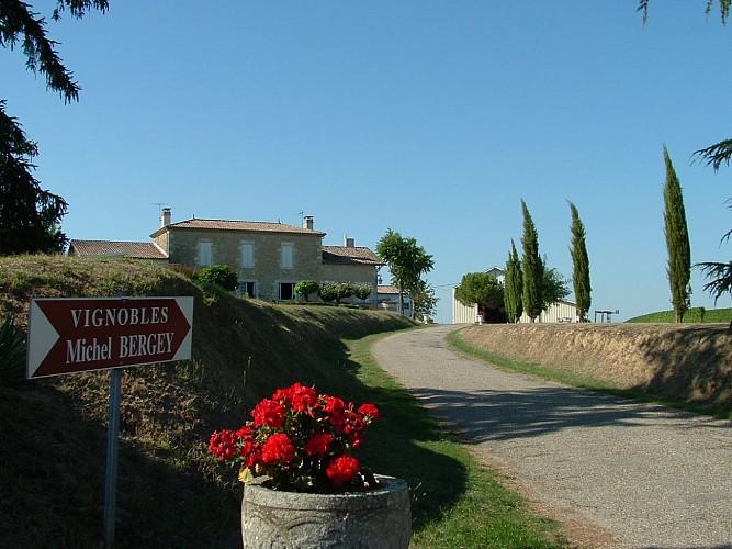 vignobles-Bergey-sainte-foy