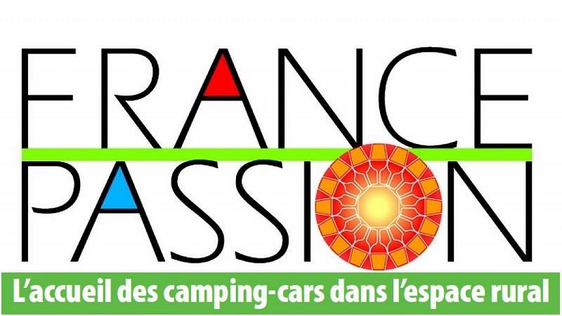 France_Passion_logo3