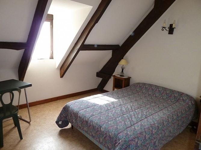 Garennes_Hôtel (3)