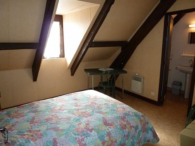 Garennes_Hôtel (1)