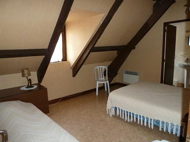 Garennes_Hôtel (4)